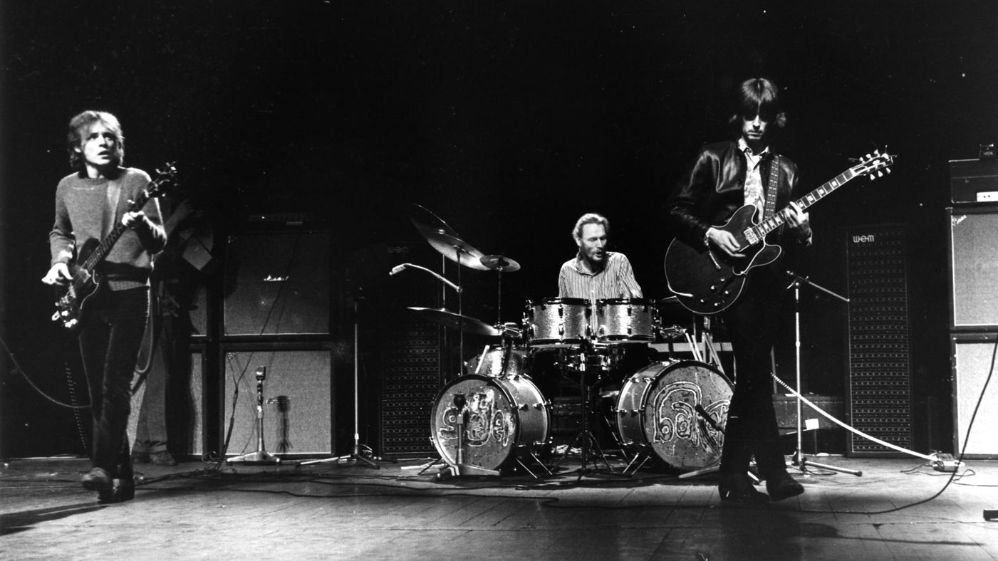 Image result for cream band  images